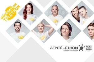 generation-telethon2016
