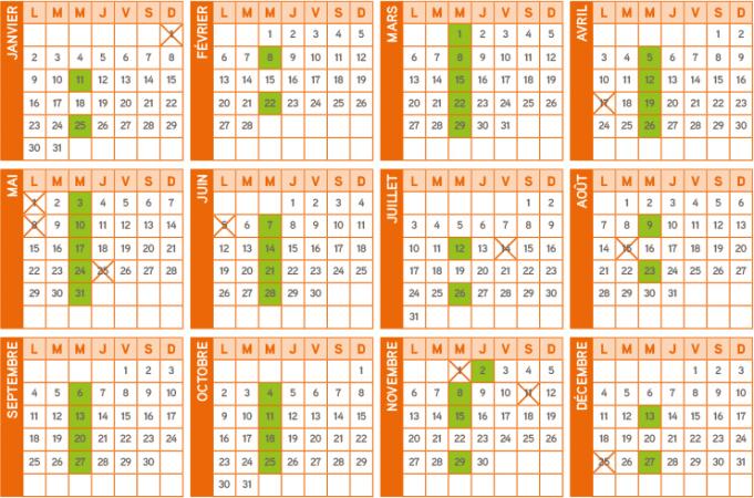 image-calendrier-2017-dechets-verts