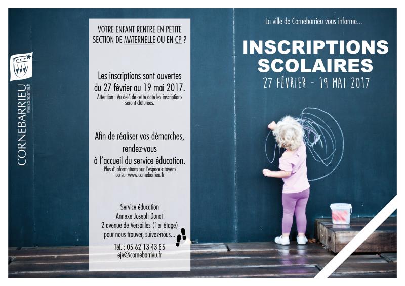 affiche-inscriptions-scolaires2017