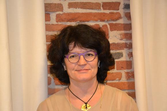 Hélène Haffner-Andreu