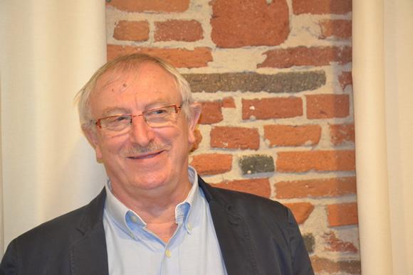 Pierre Fournès