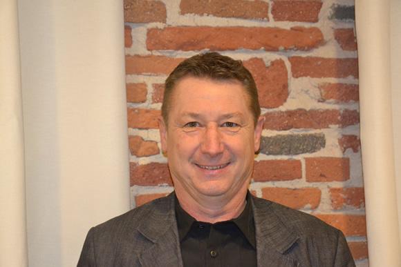 Serge Boselli