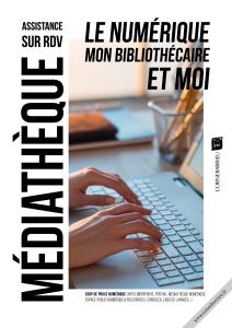2018-03-lenumeriquebibliothecaireetmoi