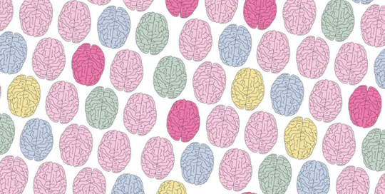 vignette-spectacles-700x600-cerveau