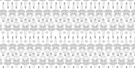 vignette-spectacles-700x600-danse-irlandaise