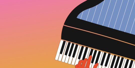 vignette-spectacles-700x600-europe-du-piano