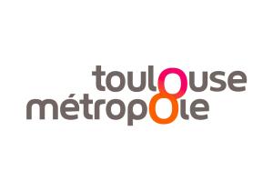 toulouse-metropole-partenaire-chaire-eti-sorbonne-paris