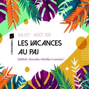 vacances été 2021-ok_Page_1